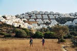 apartments, Bodrum peninsula.jpg
