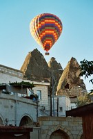 hot air baloon, Goreme.jpg