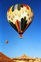 hot air baloons over Goreme.jpg