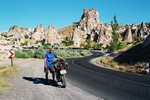 motorcycling in Goreme.jpg