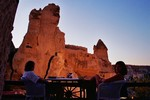 sunset in Goreme.jpg