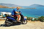 travelling on Bodrum peninsula.jpg
